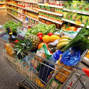 Магазины продуктов Кондопоги