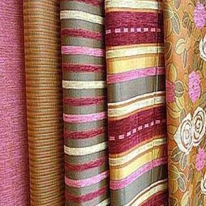 Магазины ткани Кондопоги