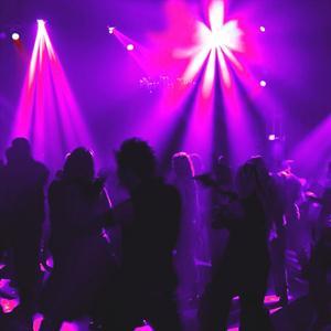 Ночные клубы Кондопоги