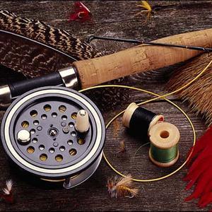 Охотничьи и рыболовные магазины Кондопоги