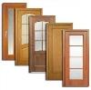 Двери, дверные блоки в Кондопоге