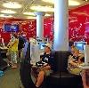 Интернет-кафе в Кондопоге