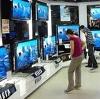 Магазины электроники в Кондопоге