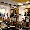 Музыкальные магазины в Кондопоге