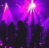 Ночные клубы в Кондопоге