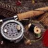 Охотничьи и рыболовные магазины в Кондопоге