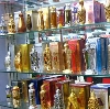 Парфюмерные магазины в Кондопоге