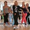 Школы танцев в Кондопоге