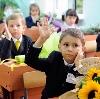 Школы в Кондопоге