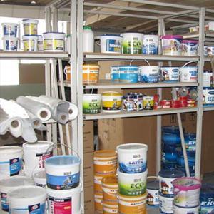 Строительные магазины Кондопоги
