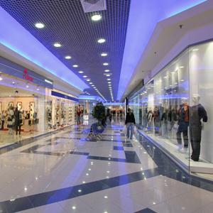 Торговые центры Кондопоги