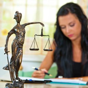 Юристы Кондопоги